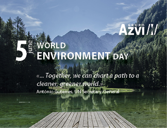 GrupoAzvi_WorldEnvironmentDay_low