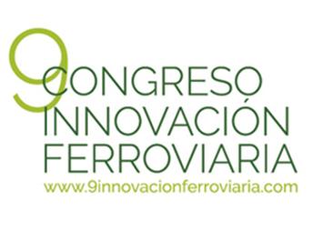 Azvi-Congreso-Innovación-Ferroviaria