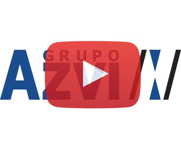 wem gehört youtube