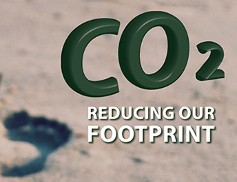 Grupo_Azvi_CO2FootPrint_low
