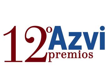 12º_Premios_Azvi-low