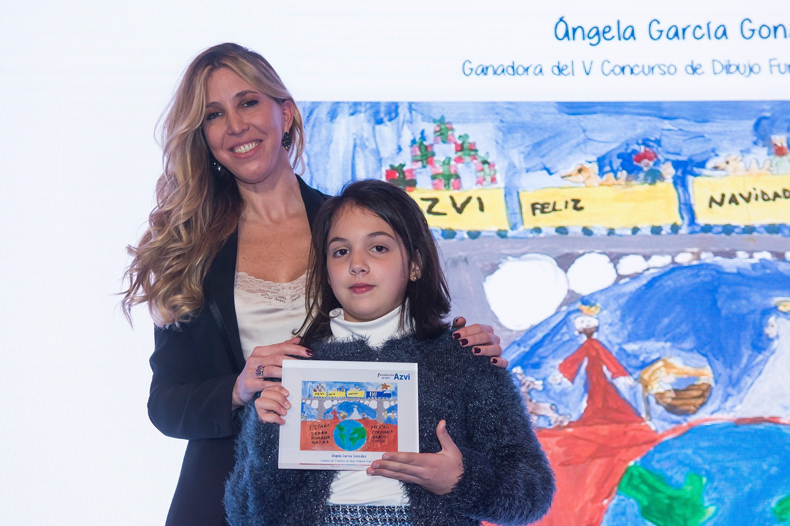 12 premios Azvi 089