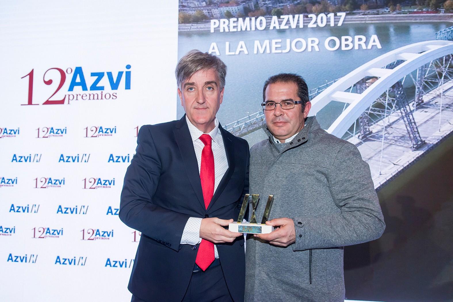 12 premios Azvi 114