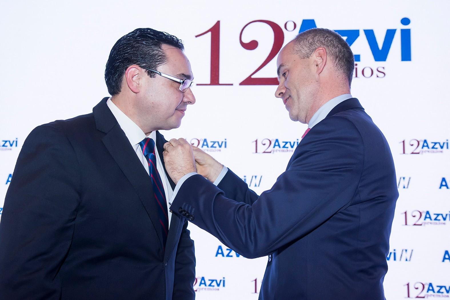 12 premios Azvi 117