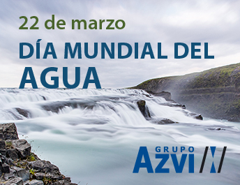 20180322 DíaMundialAgua
