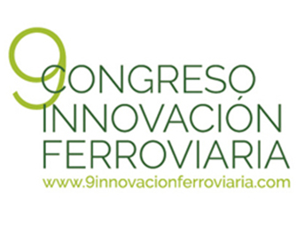 Azvi-Congreso