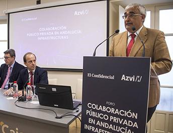 Azvi-El-Confidencial-CPP-1