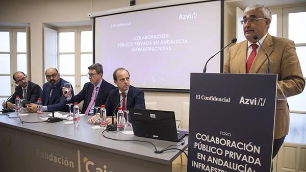 Azvi-El-Confidencial-CPP