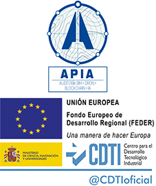 Azvi_Apia_web