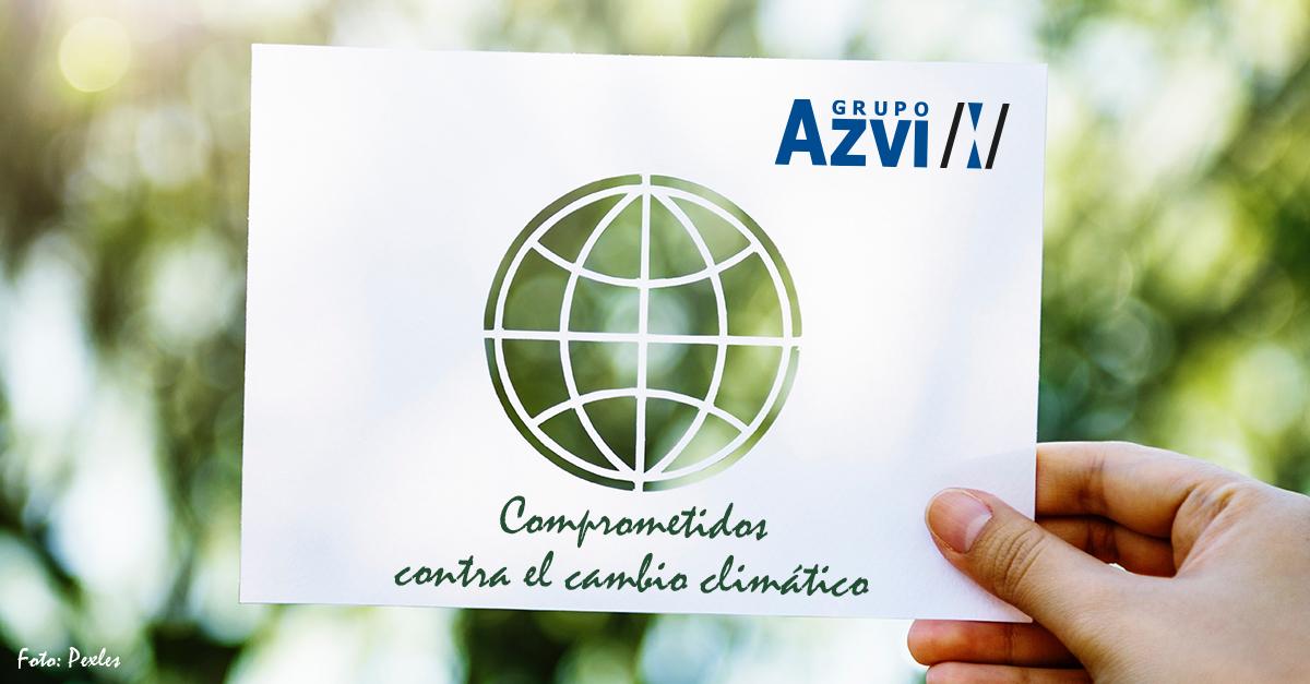 Azvi_Cambio_climático