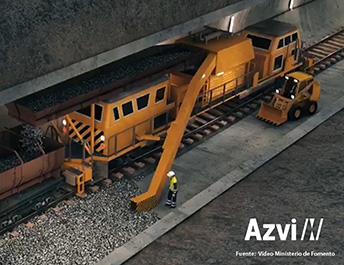 Azvi_Renovación_Recoletos_web