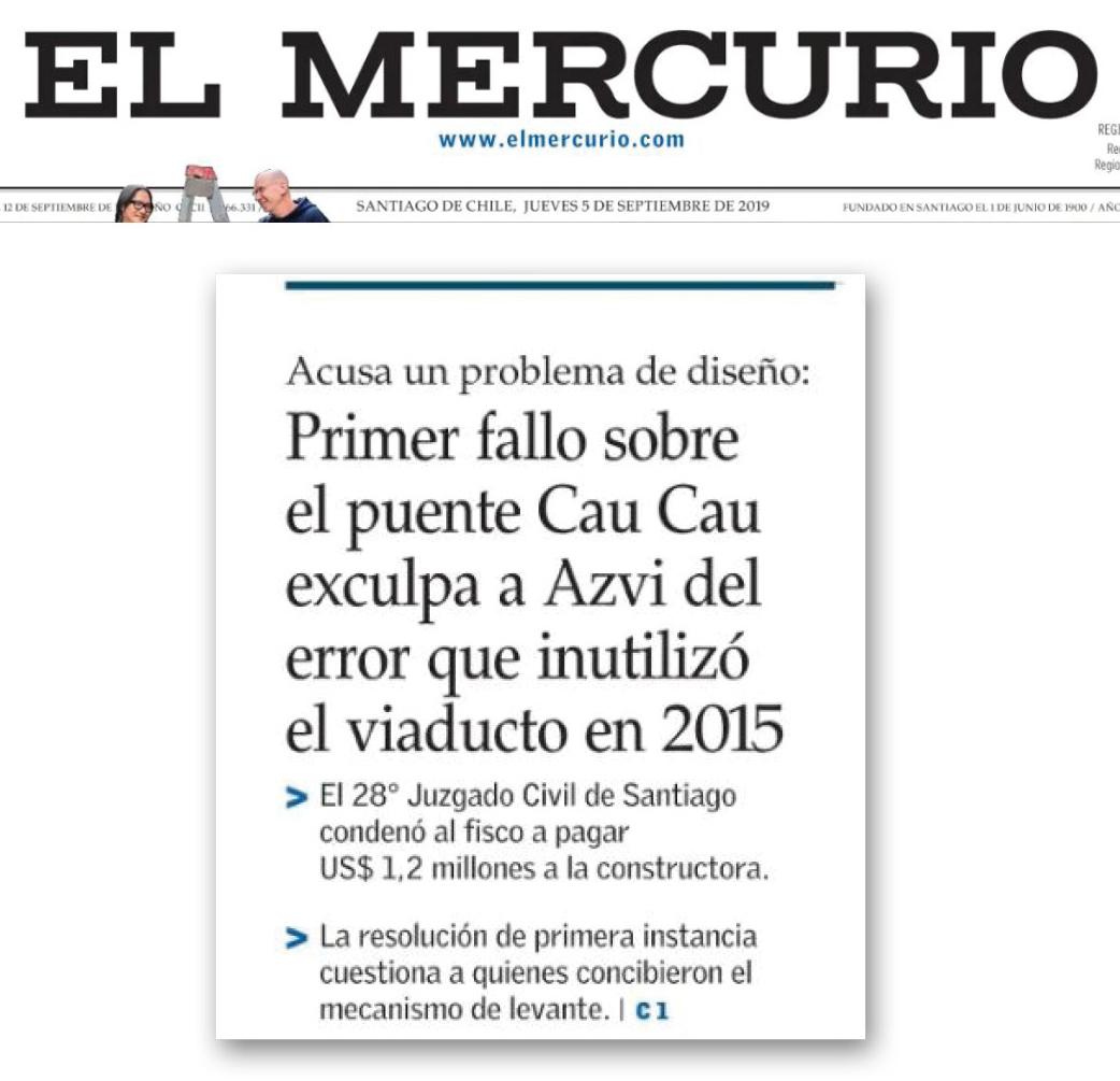 ElMercurio_Cau Cau