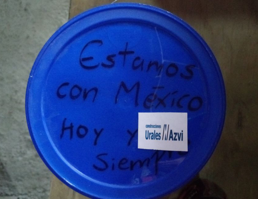 Grupo-Azvi-Mexico