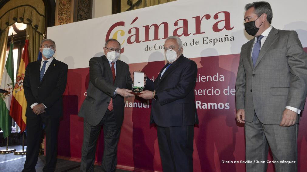 Imposicion-Encomienda-Orden-Camara-Espana_1CRED