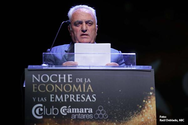 Manuel_Contreras_Ramos_discurso
