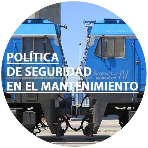 Política_round_3