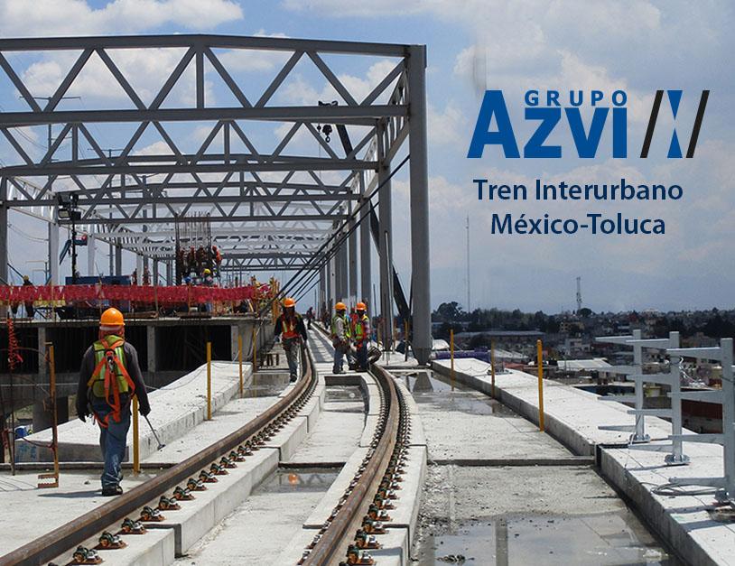 Azvi-Mexico-Toluca