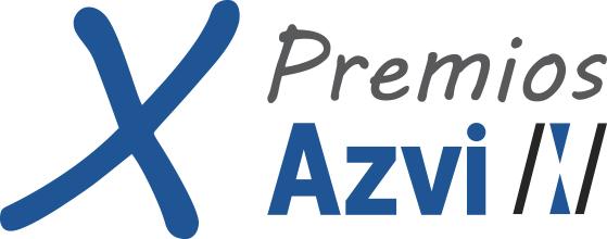 X_Premios_Azvi